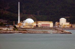 Malgré l'abandon du nucléaire, l'Allemagne continue d'exporter son électricité - par Julien Bonnet