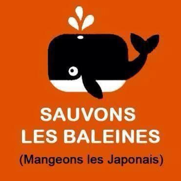 Humour culinaire !