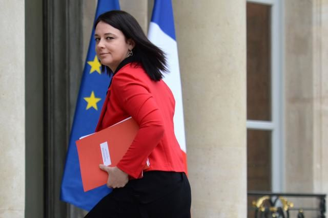 Relance du logement en France : il était temps !