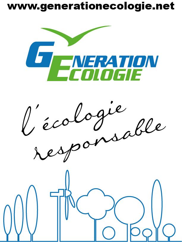 L'écologie responsable