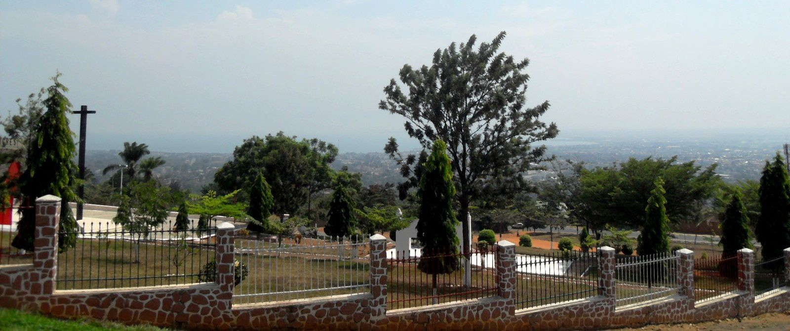 Bujumbura : le lac Tanganyika et ses hippopotames