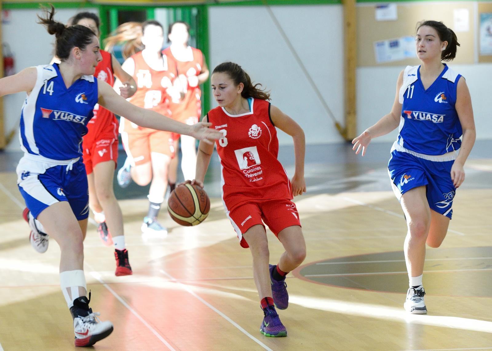 2015-12-05 : U20F