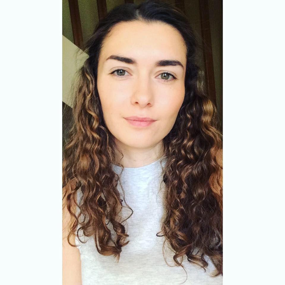 Morgane BROGAT