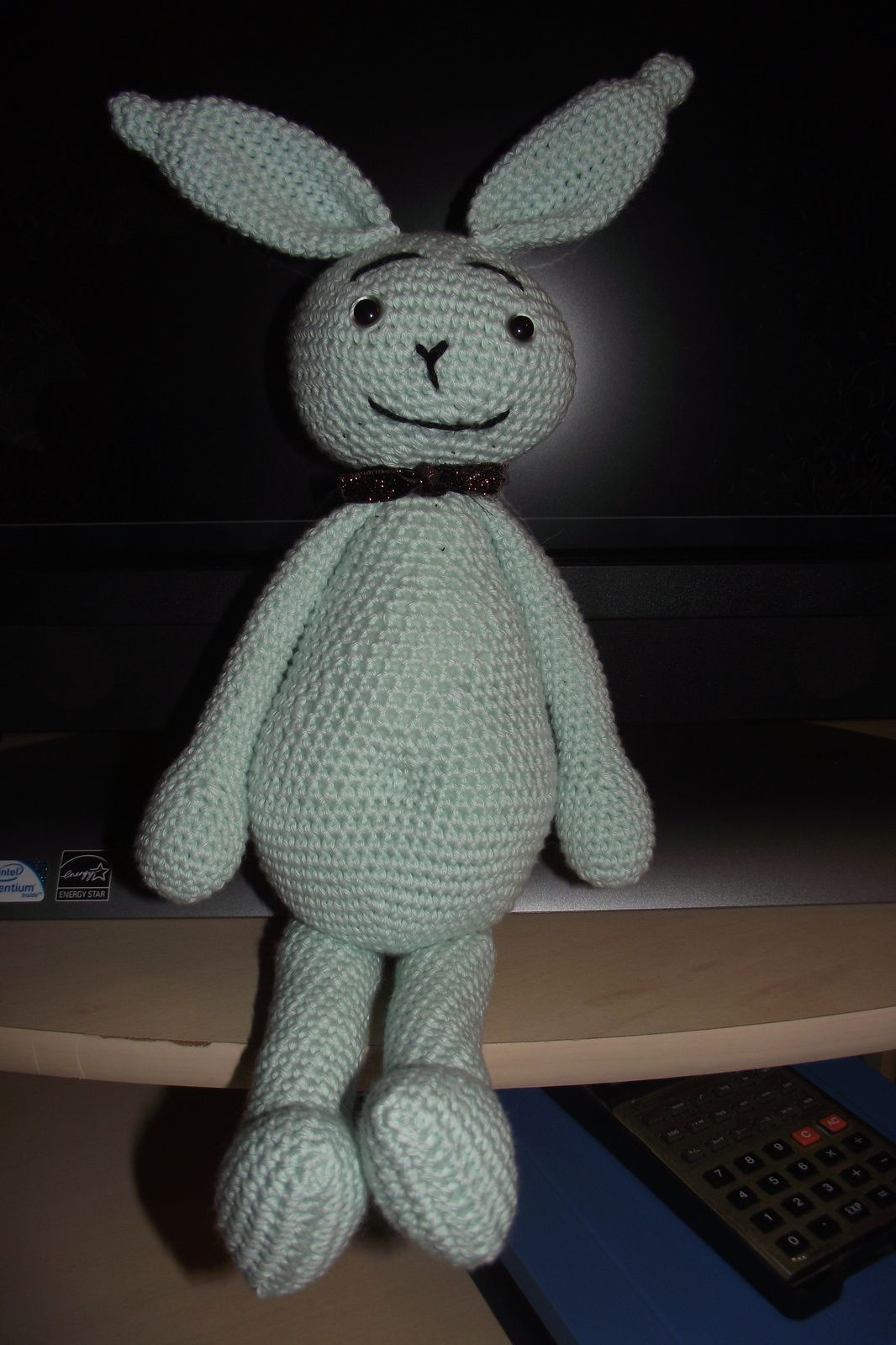 lapin version 2