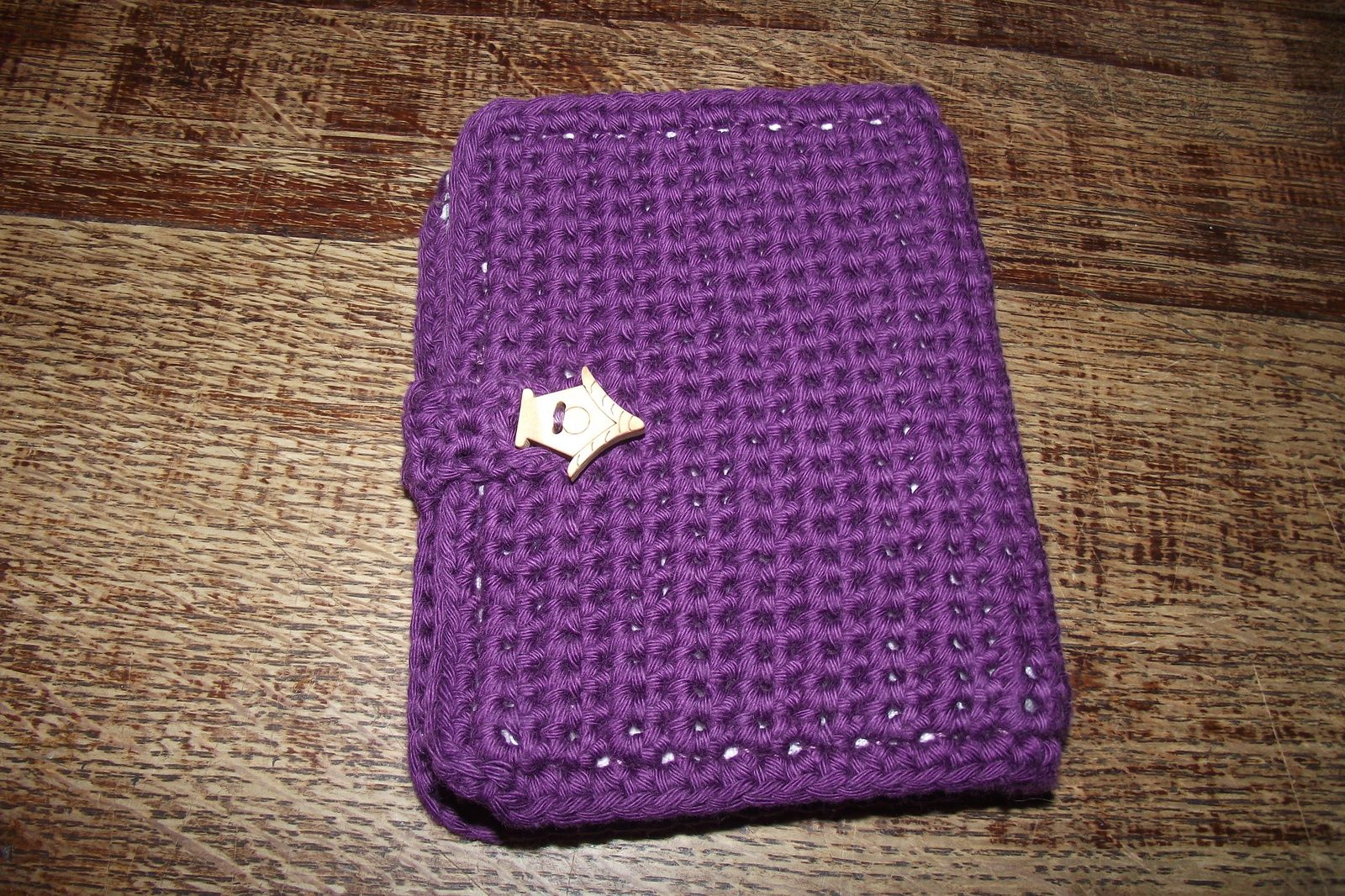 couture: porte monnaie du chouette kit n°11
