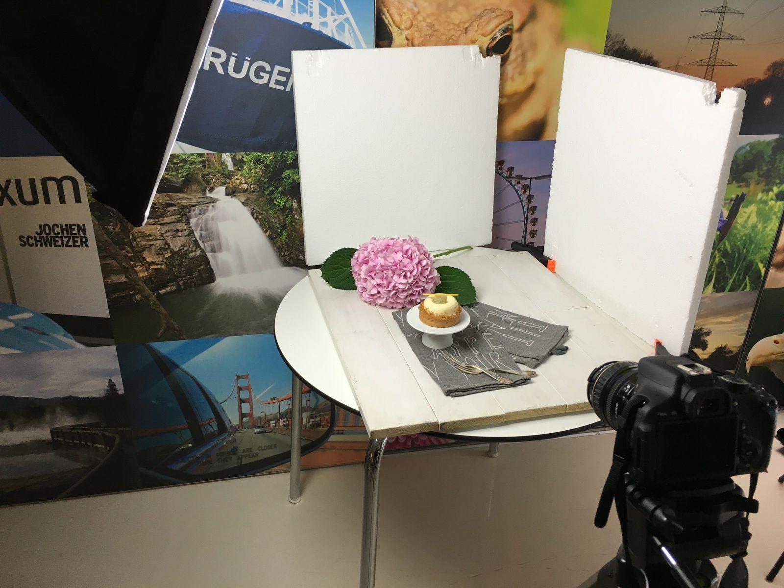 Fotografieren für deinen Blog : workhop bei Emilia und die Detektive