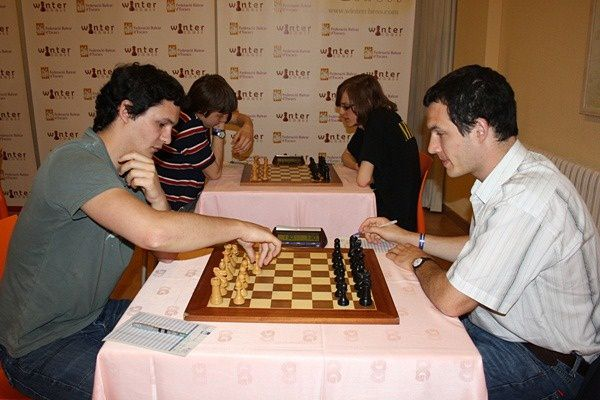 Source davidkaufmannchess.com