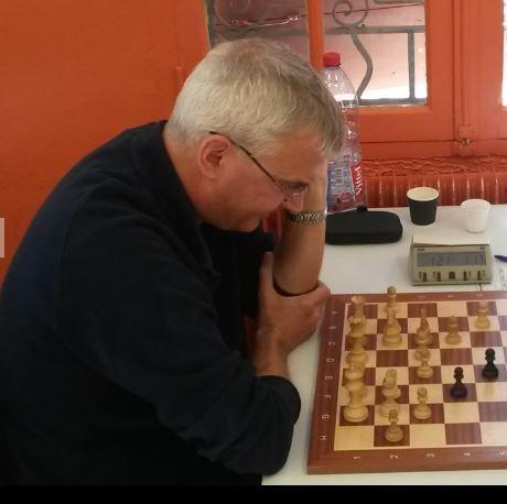 2 victoires également pour Karl Oeljeklaus !
