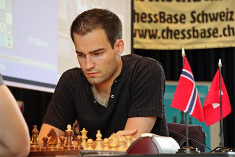 Source www.chessbase.com
