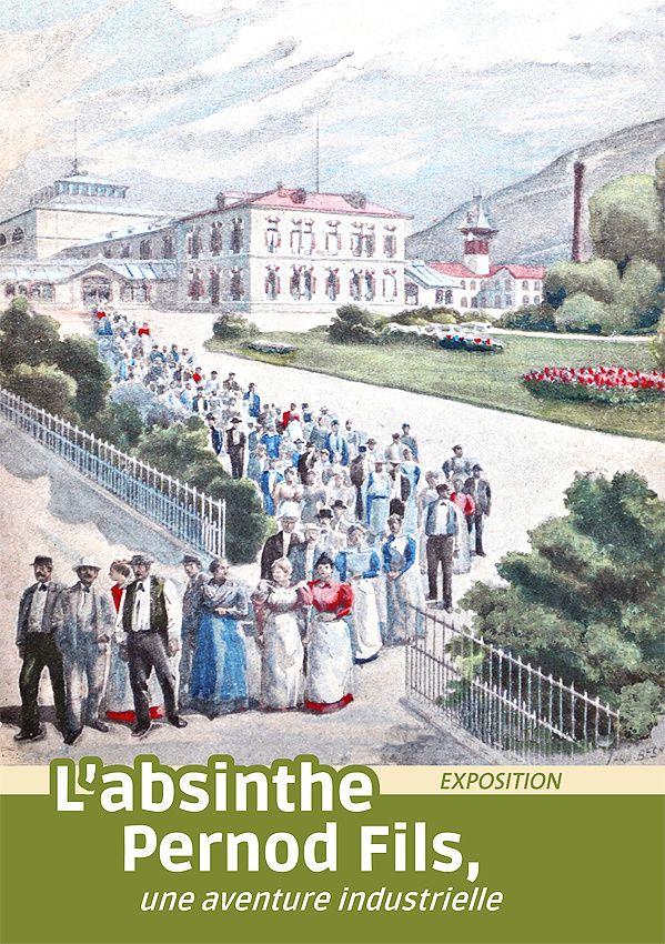Carton d'invitation reprenant la couverture du Catalogue Dentu, 1896.