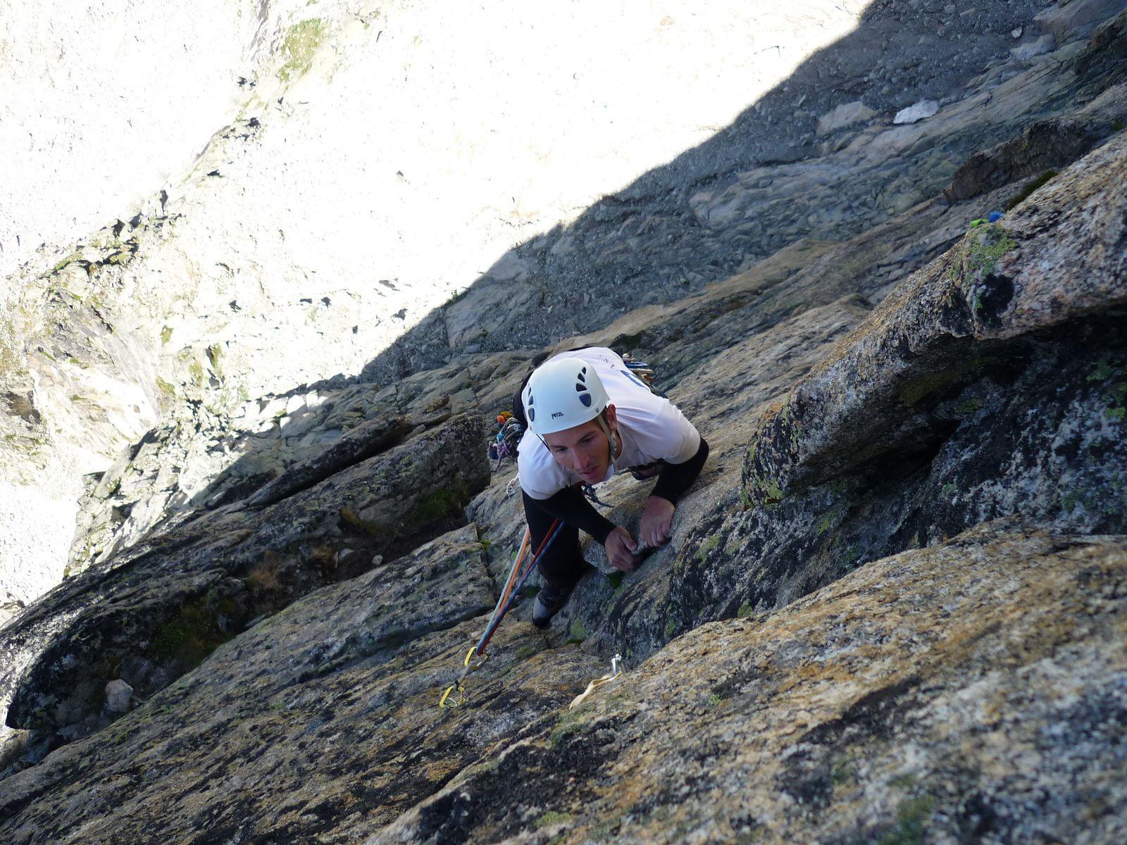 Un peu Rock - Un peu Alpi - C'est RockAlpic