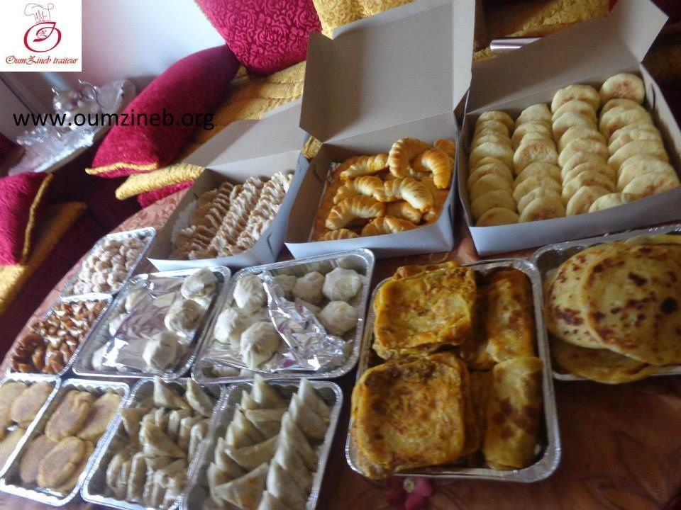 ramadan a montreal