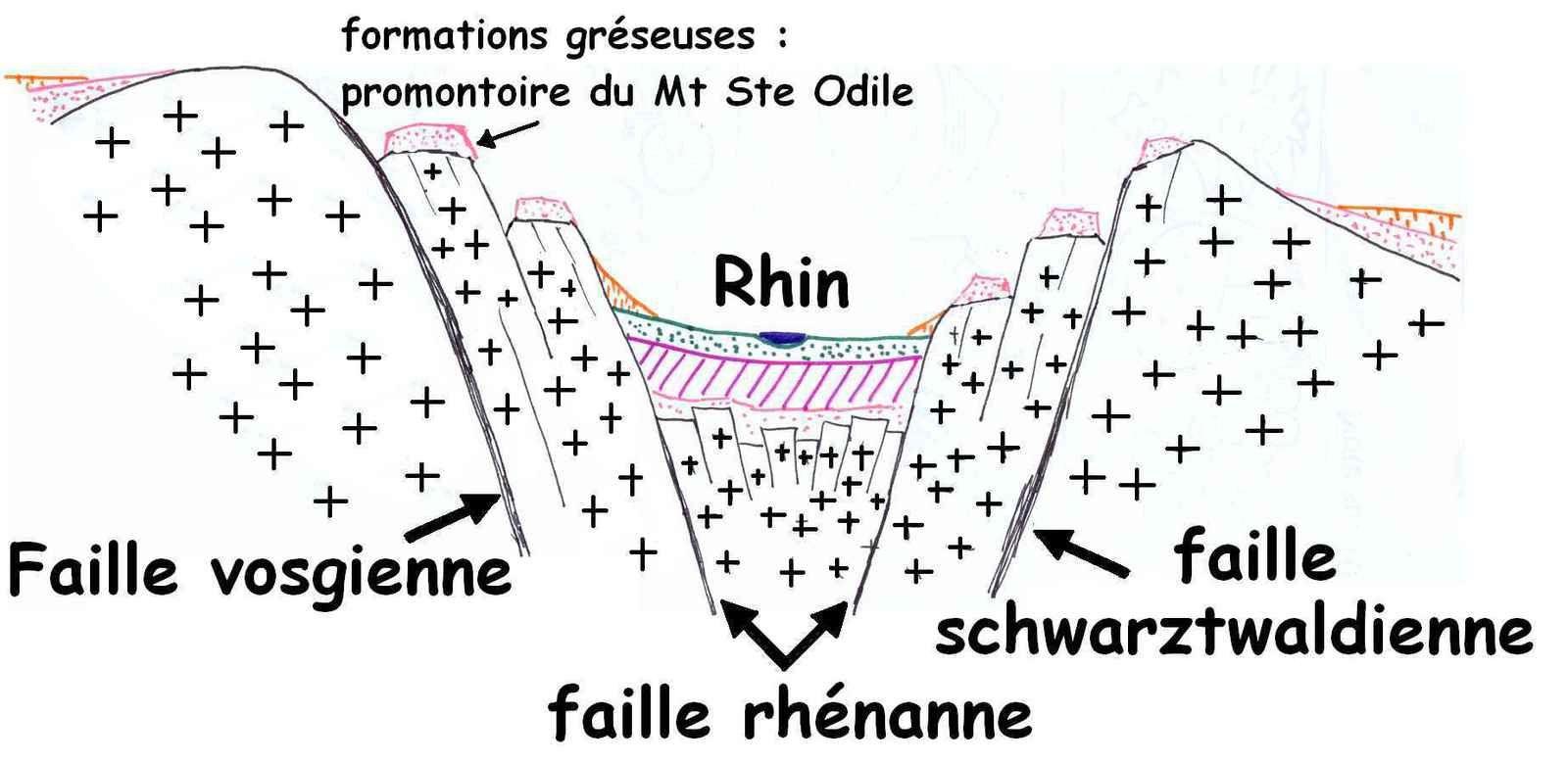source : www.mur-païen.fr