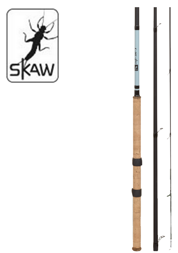 Canne Skaw Craft 3,60m .
