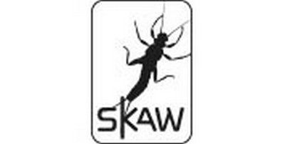 Catalogue Skaw 2017