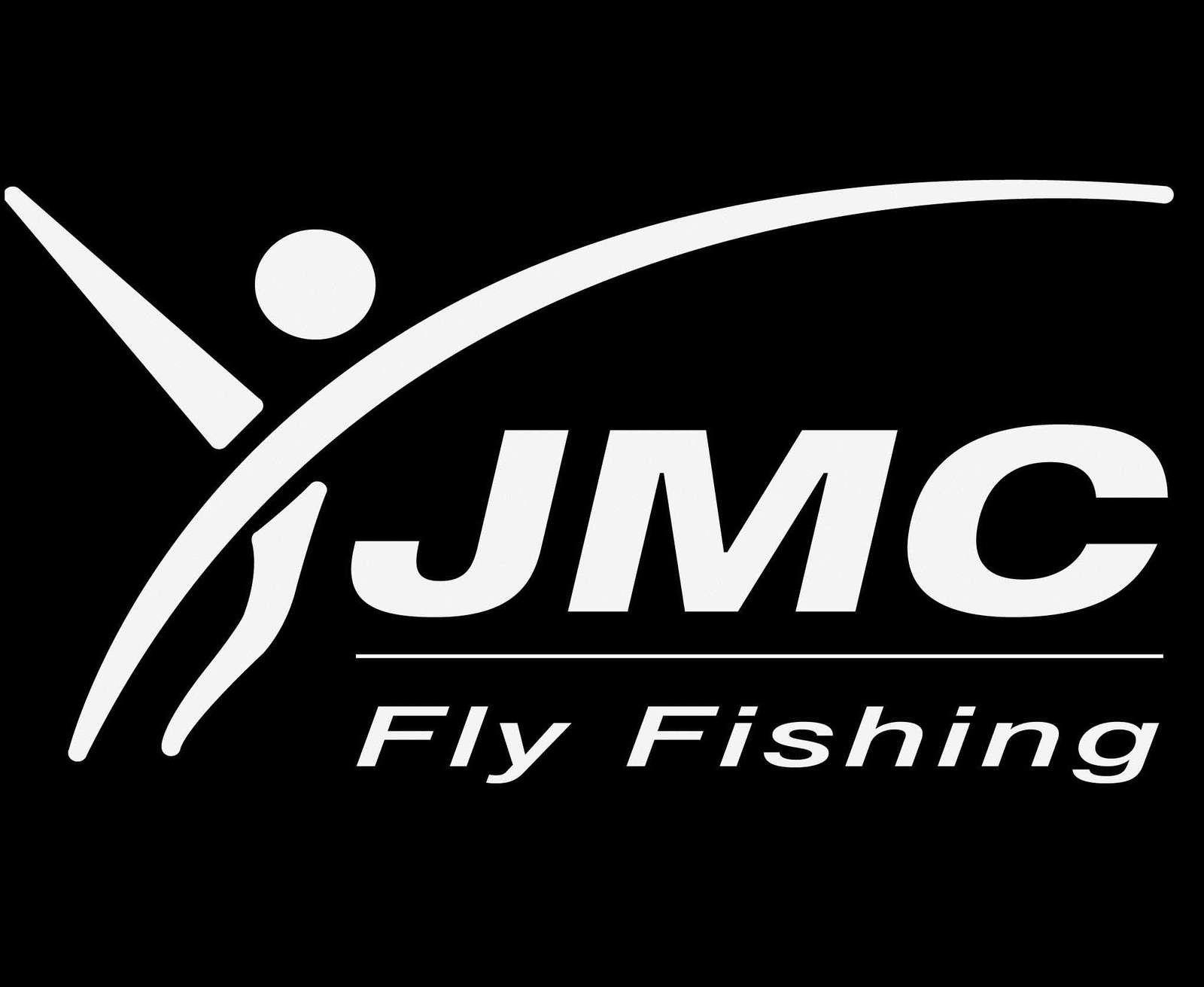 Catalogue JMC 2017