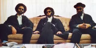 Le meilleur Rabbin
