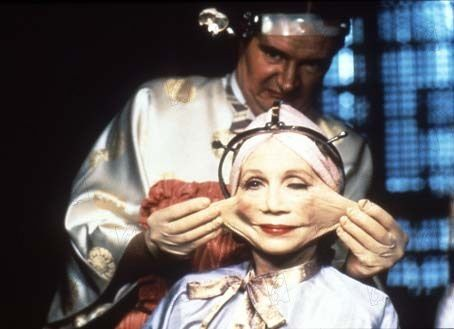 Brazil (1985) Terry Gilliam