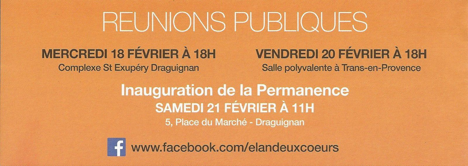 sur Facebook : www.facebook.com/elandeuxcoeurs
