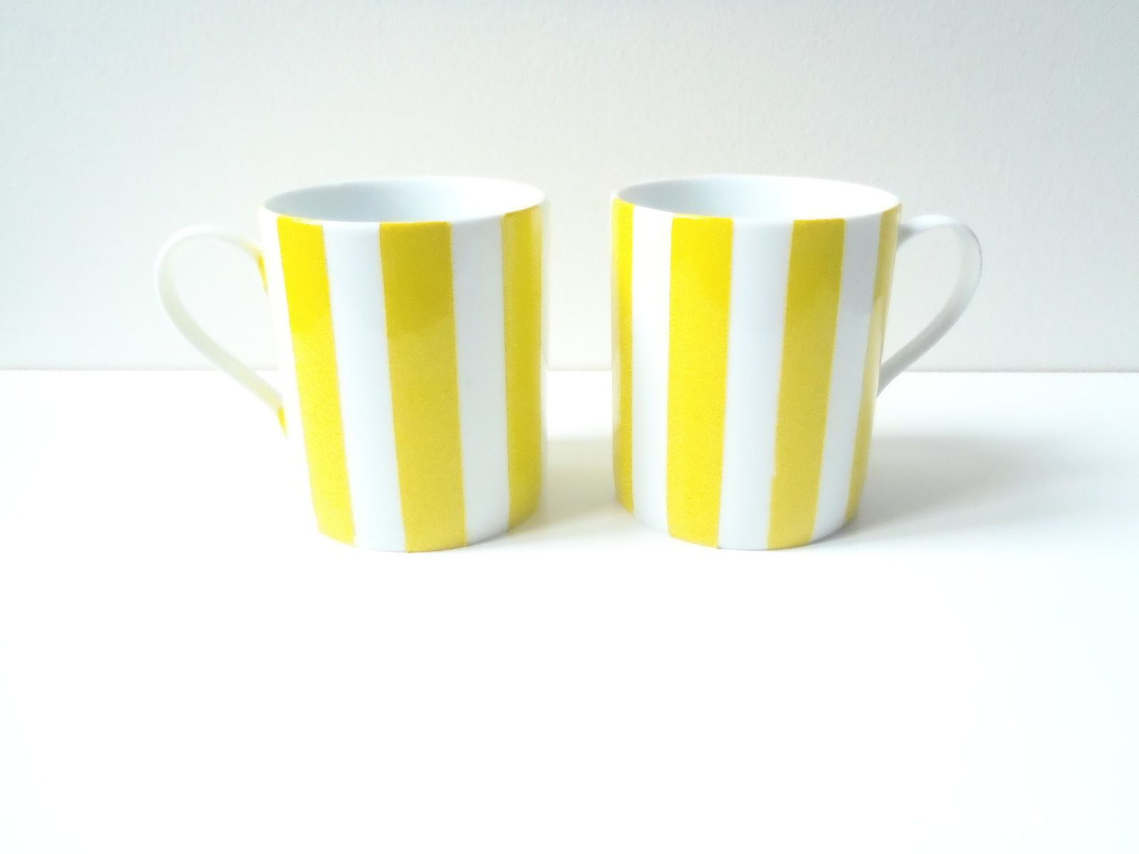 © SophieLDesign Mugs Circus