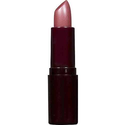 Le rouge à lèvres Rimmel 066 Heather Shimmer