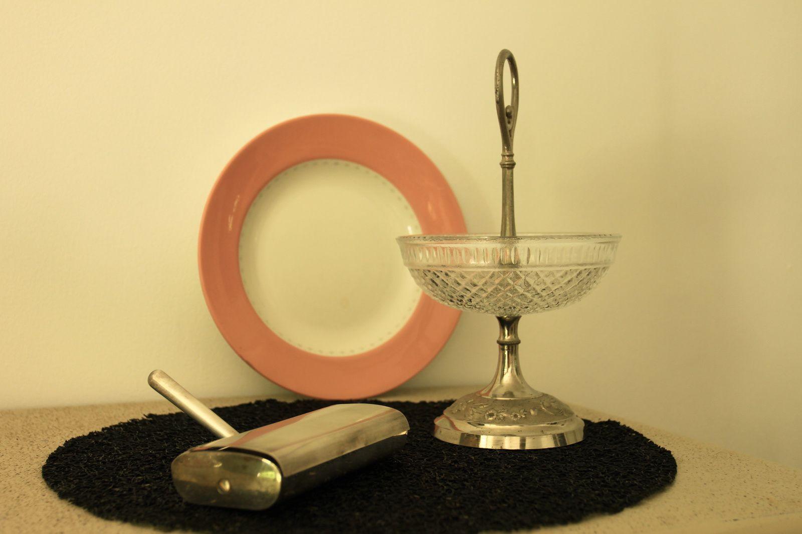 mariage romantique la petite poule rousse. Black Bedroom Furniture Sets. Home Design Ideas