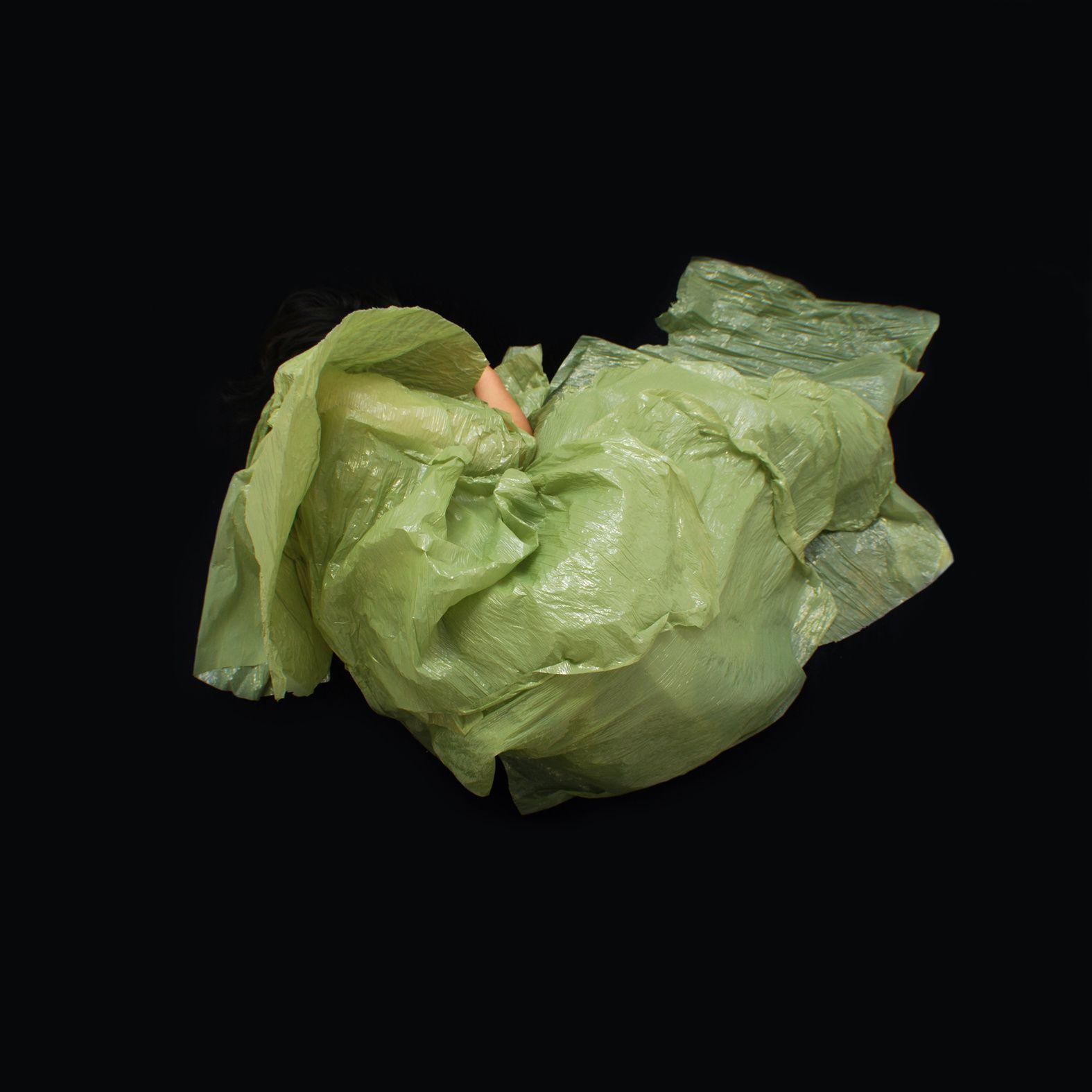 Cabbage Women