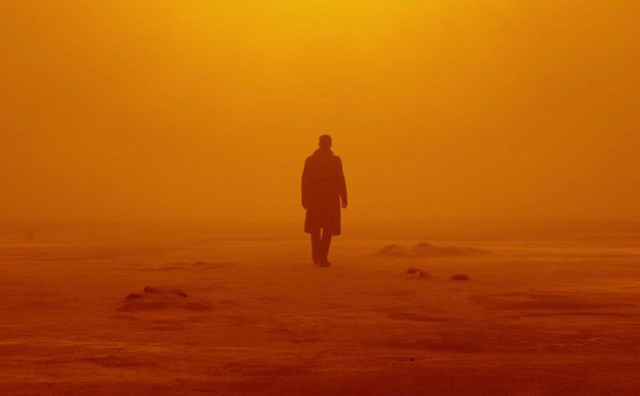 Blade Runner 2049 ... Un miracle se répèterait-il deux fois ?