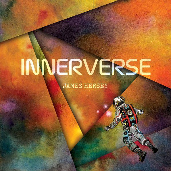 ob_d2f8b3_james-hersey-innerverse2.jpg