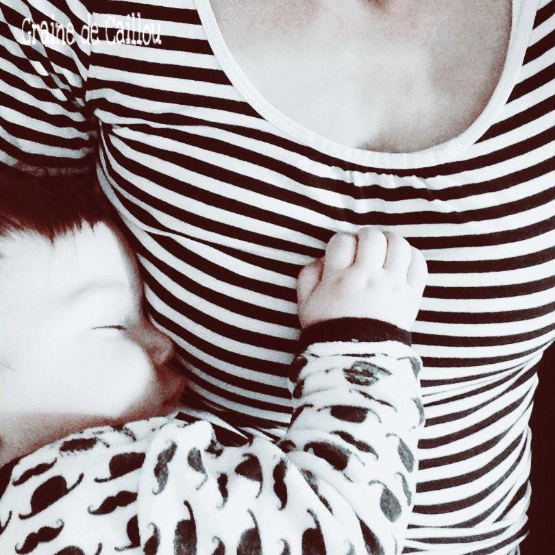 Black&amp&#x3B;white hug