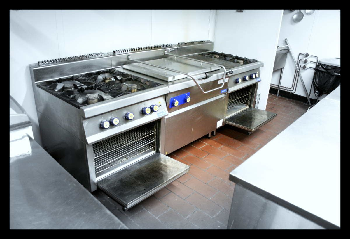 Conception cuisine hullo froid specialiste cuisine et for Conception cuisine