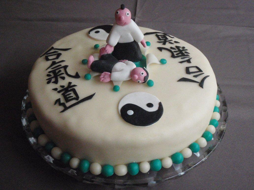 Le Blog Aïki-kohaï fête sa première année !