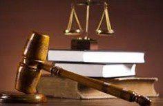 Justice ou affrontement