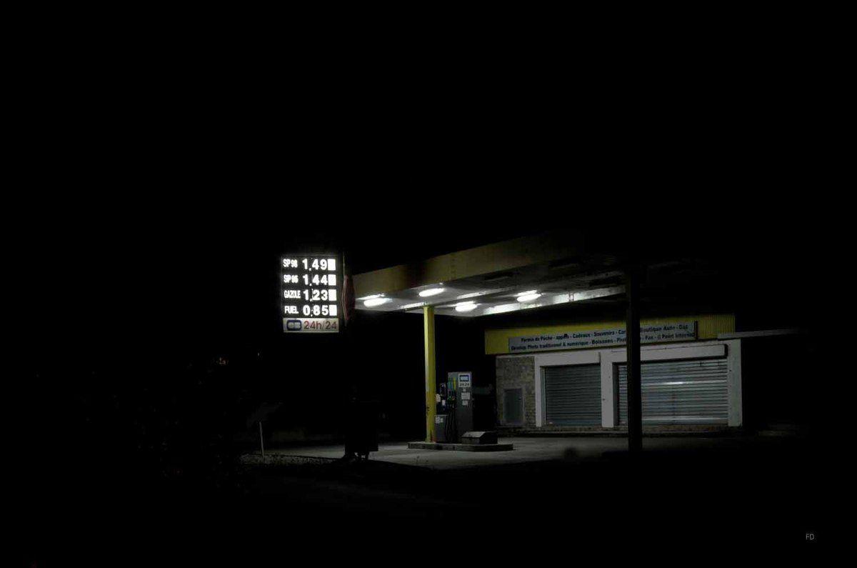 2015_06: ...La lumière de l'ombre