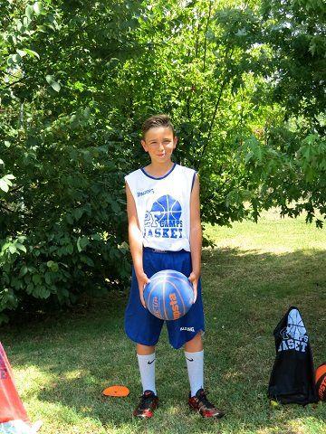 2F Camps Basket (c) Sylvain Jacquemont
