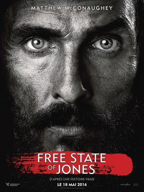 Free State of Johns
