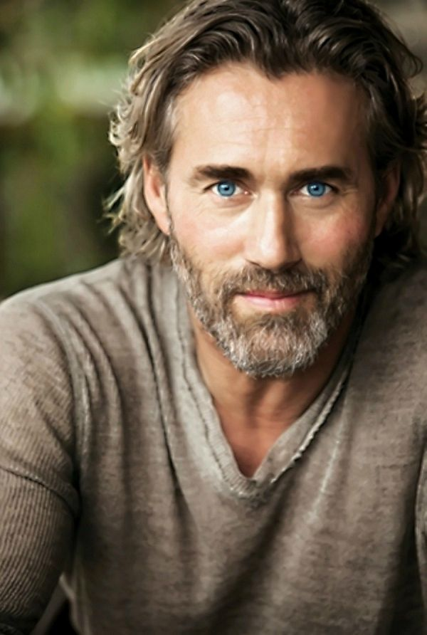 Roy Dupuis naked (92 pics), images Erotica, Twitter, swimsuit 2016