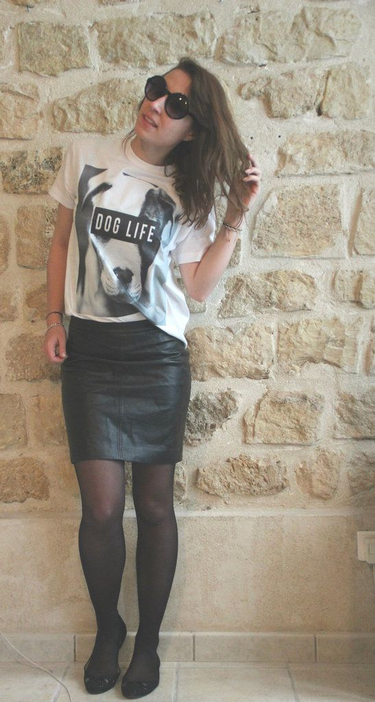 Dog Life (CONCOURS)