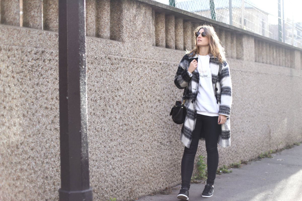 WINTER (CONCOURS)