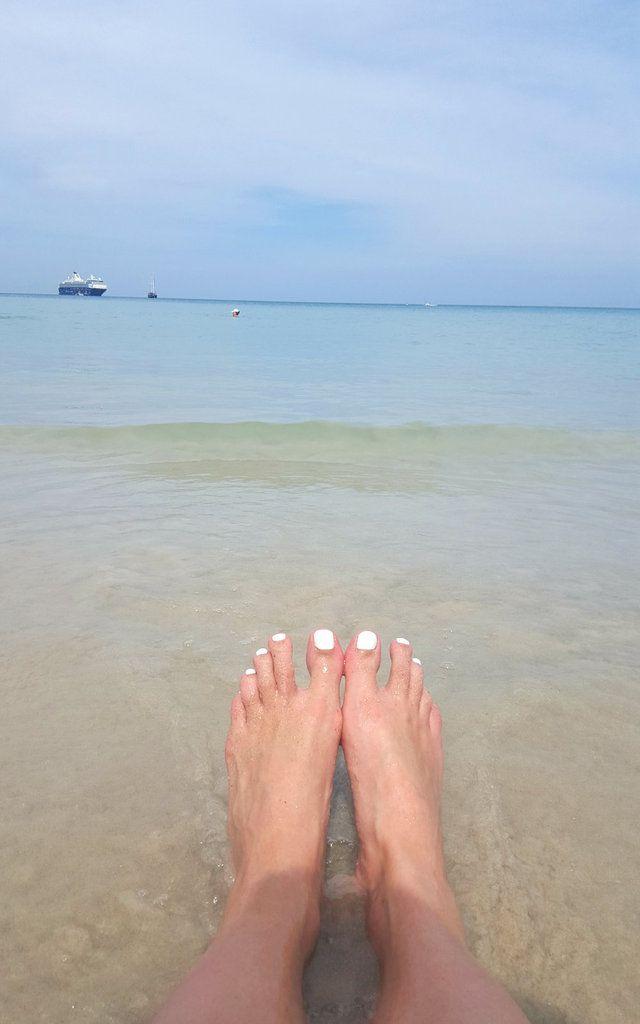 Partir en vacances en Thaïlande: Les plages de Phuket