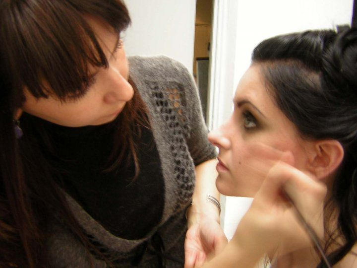 Making Off ESMOD