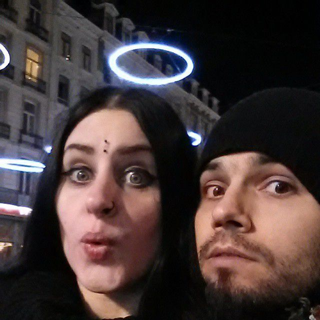 #love #instagood #cute #photooftheday #tbt #followme #tagsforlikes #beautiful #happy #picoftheday #instadaily #food #amazing #fun #instalike #instamood #january2015 #eurotrip #winterbreak #holiday #travel#belgique #brussel #brussels #bruxelles #latergram #ig_europe #belgium #f4f