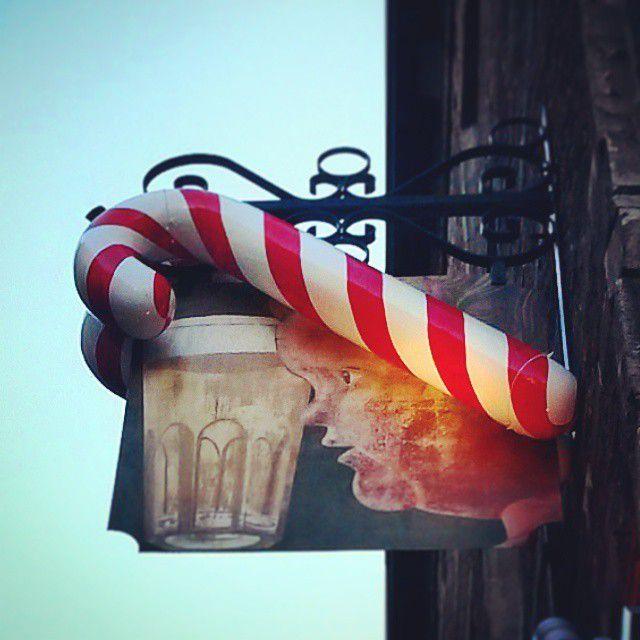 #love #instagood #cute #photooftheday #tbt #followme #tagsforlikes #beautiful #happy #picoftheday #instadaily #food #amazing #fun #instalike #instamood #january2015 #eurotrip #winterbreak #holiday #travel#belgique #brussel #brussels #bruxelles #latergram #ig_europe #belgium #f4f