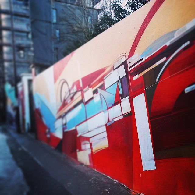 #gothgirl #goth #gothic #metalgothgirl #metalbabe #selfie #metalgirl #Paris3 #parisjetaime #iloveparis #cestmonparis #parisien #parisian #paris #iledefrance #streetsofparis #france #fillesducalvaire #marais #old #oldtime #vintage #ancient #past #french #france #funtain #art #street #architecture #Paris11 #igersparis #parisjetaime #iloveparis #cestmonparis #parisien #parisian #paris #iledefrance #streetsofparis #france #boulevardVoltaire #BoulevardRichardLenoir #square #park #winter #CirquedHiver #Bouglione #paris  #parisforever #boulevardduTemple #paris3 #instaparis #tribegram #parisdesparisiens #paris_jetaime #paris_maville #iloveparis #yellow #parisdesparisiens #bluesky #paris #parisian #france #french #winter #december #street #streetsofparis #mesnilmontant #paris20 #parisgraffiti #parisgraff #parisdesparisiens #bnw #blackandwhite #street #streetsofparis #mesnilmontant #paris20 #streetart #graffiti #graff #art #fatcap #bombing #sprayart #camionsparisiens #instaart #instastreetart #instagraffiti #parisart #parisstreetart #streetartparis #graffitiparis #parisgraffiti #parisgraff #paris #handstyle #streetlife #flower #plant #nature #vegetation #vegetal #green #grey #water #winter #macro #followme #thanks #metalhead #inlove #shoegasm #majorshoegasm #shoeholic #jeffreycampbell #jeffreycampbellcoltrane #coltranes #coltranebooties #jeffreycampbellcoltranes #chunkycutout #cutoutbooties #chunkyshoes #chunky #cutout #cutoutshoes #blackshoes #leathershoes #fashion #style #fashionshoes #oxblood #alternativegirl #alternative #woman #girlwithblackhair #girlwithlonghair #naturallonghair #longhair #bored #blackhair #makeup #blackandwhite #frenchgirl #followme #f4f #piercing #bindi #thirdeye #verticalbridge #palegirls #picoftheday #pinup