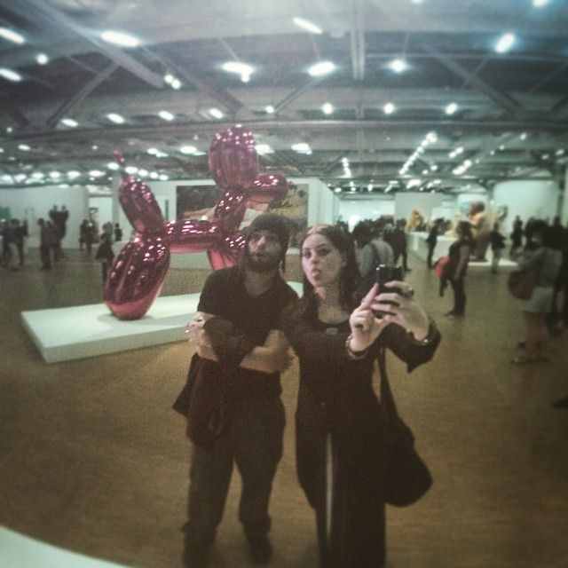 #jeffkoons #jeffkoonsretrospective #jeffkoonsexhibit #jeffkoonsballoons #beaubourgmuseum #jeffkoons #jeffkoonsretrospective #jeffkoonsexhibit #jeffkoonsballoons #beaubourgmuseum #beaubourgparis #beaubourg #paris #parisian #France #french #art #contemporaryart #contemporary #modern #modernartmuseum #modernart #sculpture #painting #artist #museum #skyline #beaubourgparis #beaubourg #paris #parisian #France #french #art #contemporaryart #contemporary #modern #modernartmuseum #modernart #sculpture #painting #artist #museum #us #lover #couple #selfportrait #selfie