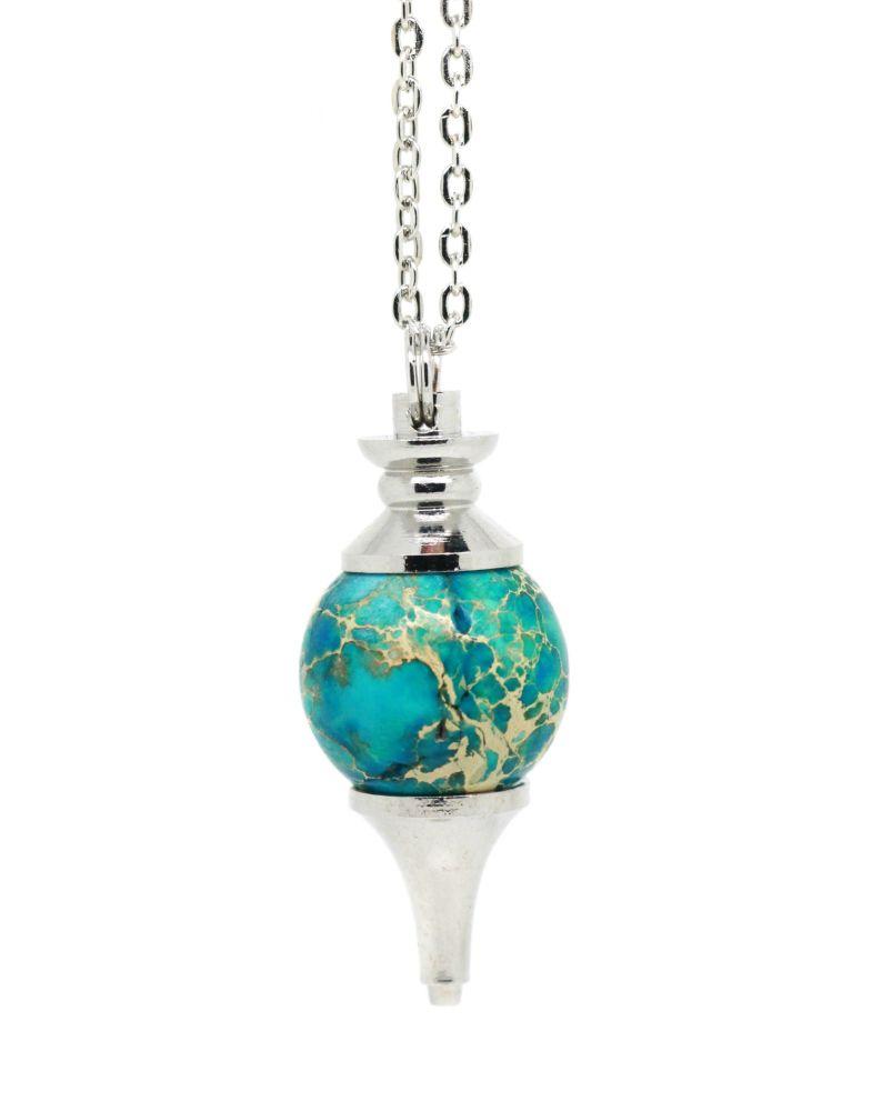 http://www.luneyshop.com/product/collier-pendule-jaspe-bleu