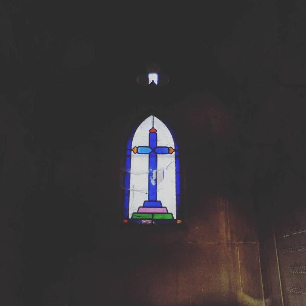 Un 1er novembre au Père Lachaise