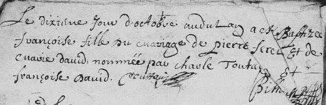 Archives départementales de l'Orne, cote : 3NUMECRP40/EDPT 181_10
