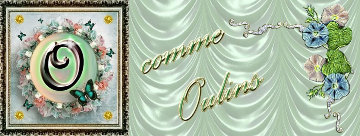 O comme Oulins