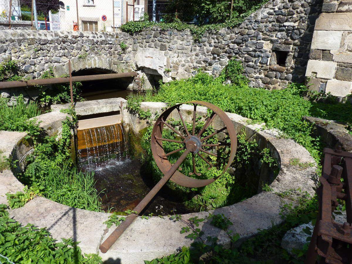 Le Puy: souvenirs d'enfance...